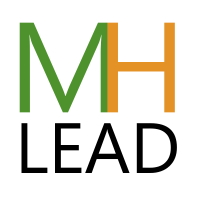 National Network of Mental Health Leads